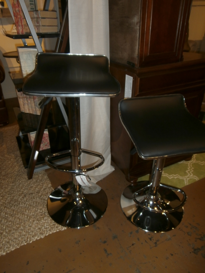 Prime American Signature Bar Stool S 2 At The Missing Piece Alphanode Cool Chair Designs And Ideas Alphanodeonline